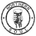Northern Soul photo