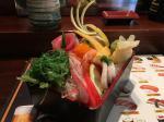 Mikado Japanese Restaurant photo