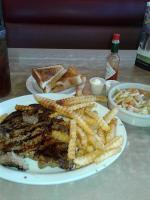 Country Pride Restaurant photo