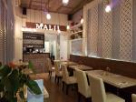 Malii Thai Kitchen - Small User Photo