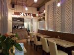 Malii Thai Kitchen photo