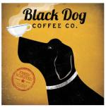 Black Dog Coffee & Cafe - Small User Photo