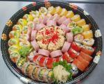 Ikura Sushi Bromont photo
