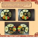 Cedars Mediterranean Cuisine - Small User Photo