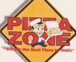 Pizza Zone - Small User Photo