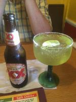 Santa Fe Mexican Grill - Largo, FL