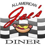 Joe's Diner photo