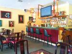Oriental Palace Chinese Restaurant - Small User Photo