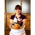 Cafe M photo