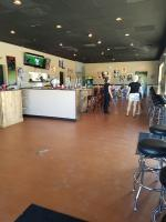 Online Menu of Retro Taco, Knoxville, TN