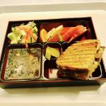 Ginkgo Tree Cafe photo