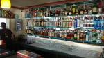 Buzz's Tavern - Small User Photo