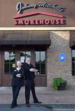 Johnny Mitchell's Smokehouse - Small User Photo