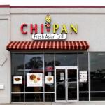 Chi-Pan Fresh Asian Grill - Small User Photo