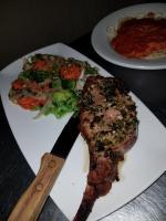 Umberto's Italian Restaurant photo