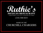 Ruthie's Mexican Restaurant  - Small User Photo