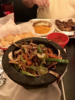Sol Restaurante Mexicano & Taqueria photo
