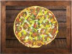 The Original PJ's Pizza photo