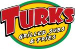Turks Grilled Subs & Fries - Small User Photo