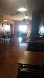 The Cove Eatery & Tavern - Small User Photo