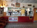 Nik's Pizza & Restaurant - Small User Photo
