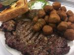 Oklahoma Restaurant Guide Menus And Reviews Menupix