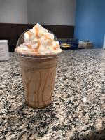 Good Living Coffee Zone photo