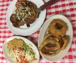 Guapos Barnyard Grill And BBQ - Small User Photo