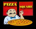 Pizza Square - Small User Photo
