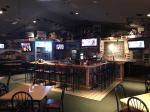 Franchise Sports Bar & Grill - Small User Photo