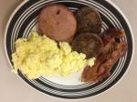 Sarafina Eatery - Bunnell, FL