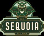 The Sequoia - Small User Photo