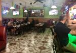 Guacamole's Mexican Restaurant - Clarksville, TN