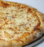 NYNY Pizza - Small User Photo