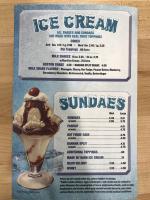 Igloo Ice Cream & Sandwich Shp photo