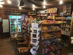 Buffalo Mercantile Company and Cafe - Small User Photo