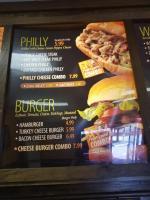 Phat Phish Cafe - Small User Photo