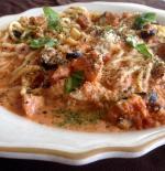 Bella Casa Italian Restaurant photo