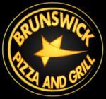 Brunswick Pizza & Grill - Small User Photo