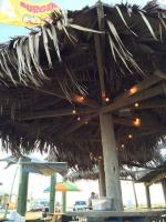 Hookers Waterfront Bar And Grill - Small User Photo