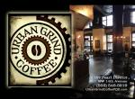 Urban Grind Coffee House photo