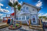 Yacht Basin Eatery - Small User Photo