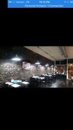 Cafe 110 West photo