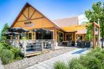 Miami Steakhouse & Burgers Cuisine - Saint-Sauveur, QC