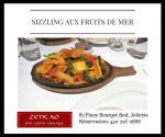 Restaurant Zentao photo