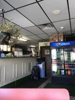 Greendale Pizza - Small User Photo