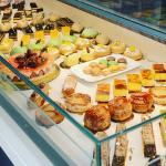 Chouchou Cafe - Small User Photo