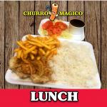 Churro Magico( Hialeah Gardens) photo