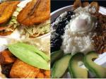 Julia's Mexican Grill - Small User Photo