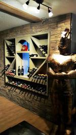 The New Rideau Restaurant photo